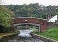 Bridge No 38, Caldon Canal, Denford, Staffordshire - geograph.org.uk - 595375.jpg