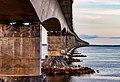 Bridge PEI (36015481504).jpg