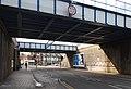 Bridge Road bridge, Seaforth and Litherland 5.jpg