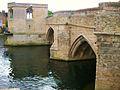 Bridge and Chapel, St Ives.JPG