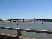 Bridge into Charleston.jpg