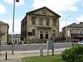 Brierfield Methodist Church - geograph.org.uk - 842754.jpg