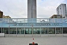 Brighton, British Airways i360 Tower (30982757754).jpg