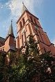 Brigitta-Kirche, Wien 20 11.jpg