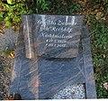 Brigitta Zeumer -grave.jpg