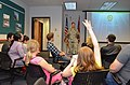 Bring Your Child to Work Day April 23, 2015 (17042111027).jpg