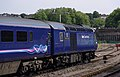 Bristol Temple Meads railway station MMB 77 43149.jpg