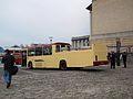 Bristol vintage bus rally (8691616415).jpg
