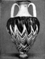 Britannica Glass Egyptian Amphora.png