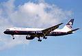 British Airways Boeing 757-236; G-BMRJ@LHR;04.04.1997 (5216922529).jpg