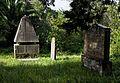 British Cemetery Corfu Town 14.jpg