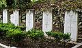 British Cemetery Lisbon IMGP9611.jpg