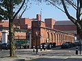 British Library from the north-west - geograph.org.uk - 2145022.jpg