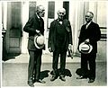 Britton, Edison, Howe July 1927.jpg
