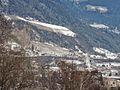 Brixen, Province of Bolzano - South Tyrol, Italy - panoramio (61).jpg