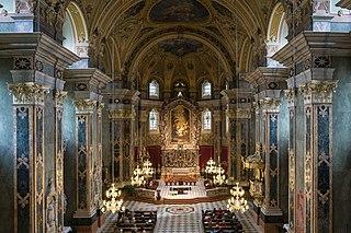 """Mass in C major, K. 258 """"Piccolomini"""""""