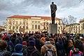 Brno, Postavme se za slušnost 2018-03-09 (17.24.06).jpg