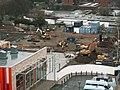 Broadwater Farm Primary School (The Willow), redevelopment 160 - January 2012.jpg