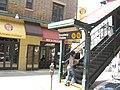 Broadway BMT Astoria jeh.JPG