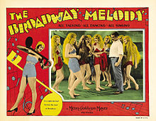 Broadway Melody lobby card.jpg