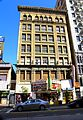 Broadway Theater and Commercial District, 300-849 S. Broadway; 9.1.jpg