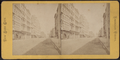 Broadway near Bond Street, from Robert N. Dennis collection of stereoscopic views.png