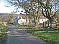 Broadwood Farm - geograph.org.uk - 358740.jpg