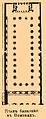 Brockhaus and Efron Encyclopedic Dictionary b4 690-4.jpg