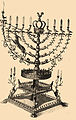 Brockhaus and Efron Jewish Encyclopedia e12 610-0.jpg