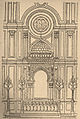Brockhaus and Efron Jewish Encyclopedia e3 188-3.jpg