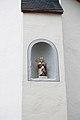 Brohl St. Nikolaus 86.JPG