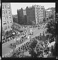 Brooklyn Anniversary Day-1944.jpg