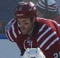 Brooks Laich 2015 NHL Winter Classic (16295292566).jpg