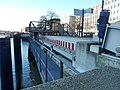 Brooksbrücke Flutschutztor (3).jpg
