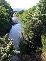 Brora River 4, Brora, Sutherlands, Scotland.jpg
