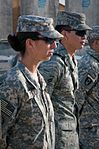 Brother pins new 2SCR sergeant in Afghanistan DVIDS364019.jpg