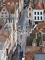 Bruges - panoramio (53).jpg