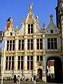 Brugge - panoramio (337).jpg