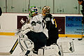 Bruins Dev Camp-6905 (5920236238).jpg