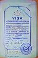 Brunie Employment Visa.jpg