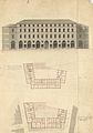 Brunkebergs hotell ritning 1840.jpg