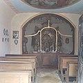 Brunnenkapelle Landsberg a L 2.jpg