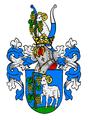 Brunsvik de Korompa-Wappen.png
