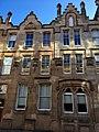Brunswick Street, Glasgow, 1.jpg