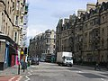 Bruntsfield - geograph.org.uk - 33432.jpg