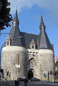 Brusselpoort Mechelen.jpg
