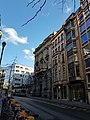 Brussels-Lombardstraat 77 + 69 + 61-67 (4).jpg