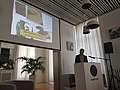 Brussels-Public domain event, 26 May 2018 (48).jpg
