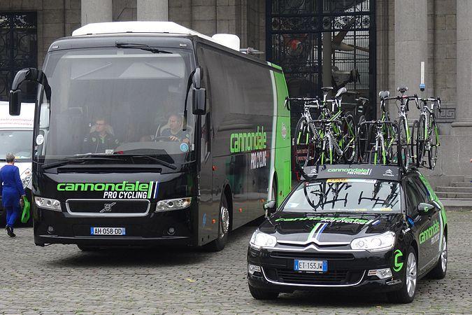Bruxelles et Etterbeek - Brussels Cycling Classic, 6 septembre 2014, départ (A061).JPG