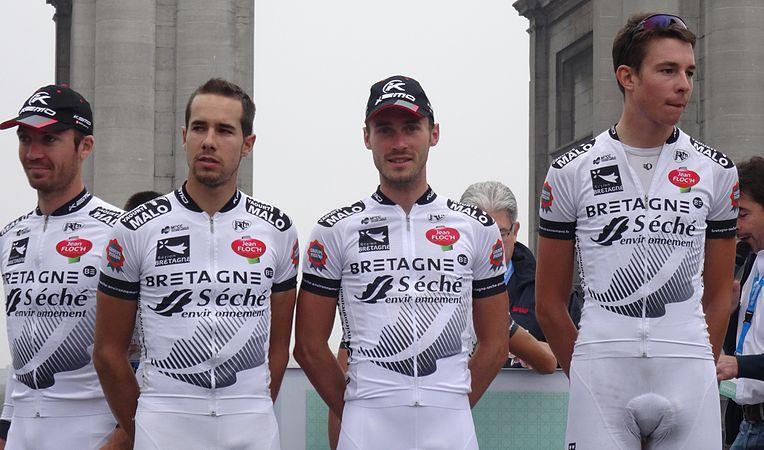 Bruxelles et Etterbeek - Brussels Cycling Classic, 6 septembre 2014, départ (A121).JPG